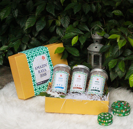 Joyful-Raya-Gift-Set_1