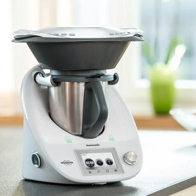 thermomix-recipes