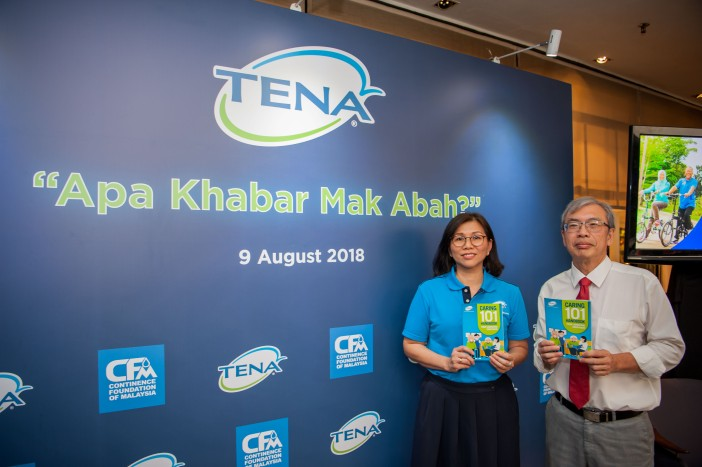 TENA Media Launch (1)