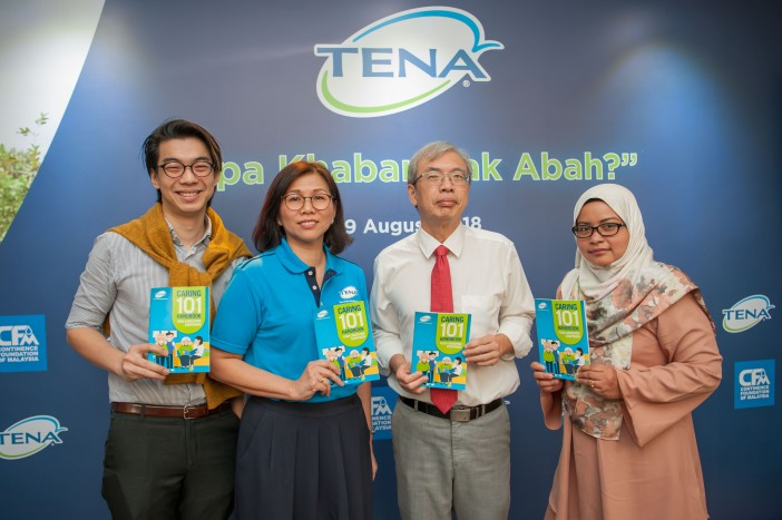 TENA Media Launch (2)