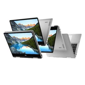 Inspiron 13 7386 2-in-1 - Image 3
