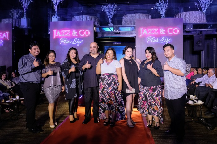 Jazz & Co Media Launch (5)