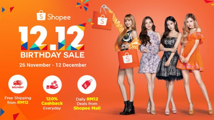 shopee-blackpink-_ratio-16x9