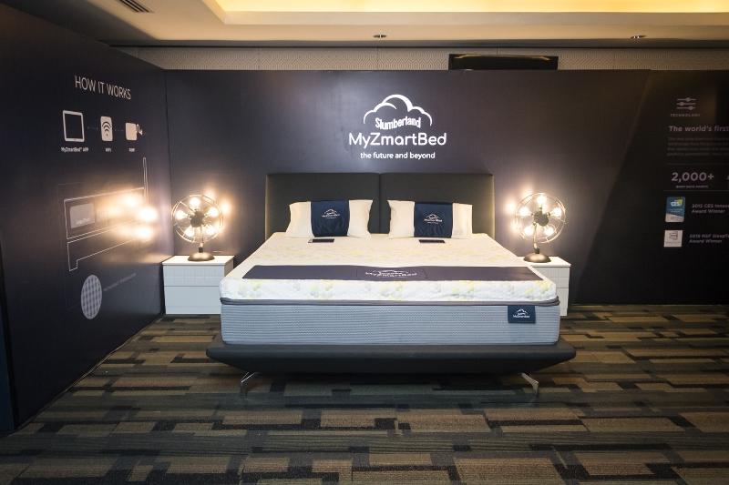 reka bentuk hiasan dalaman teres interior designing service providers ZmartEvnt-228