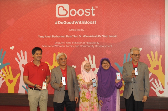 Boost E-Donation_Photo 2