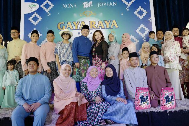 TOP_GayaRaya_01