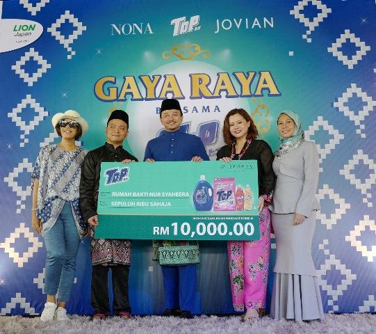 TOP_GayaRaya_02