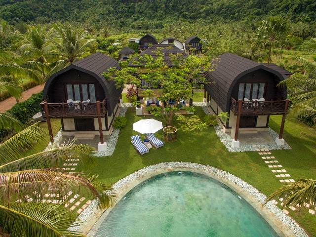 Sunbeam Luxury Villa_Image 1