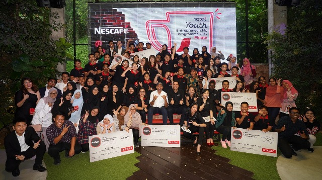 NESCAFE NYEP_9DEC2019_01