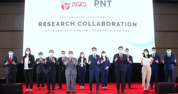 UPM-PNT 01 (2)