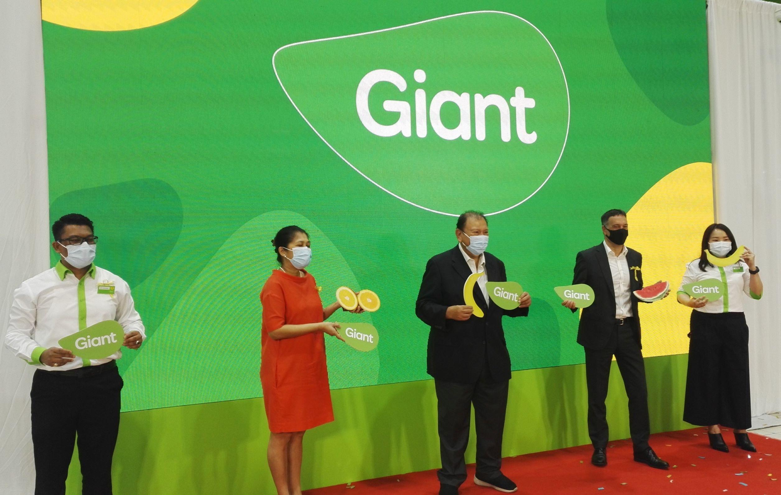 copy giant3